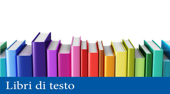 Libri di testo a.s 2020-21 – Istituto Comprensivo Azzate
